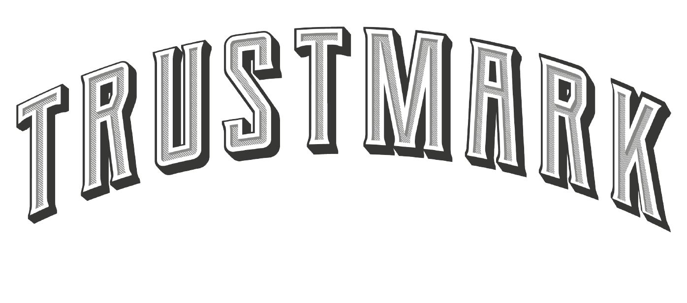 Trustmark Design & Print